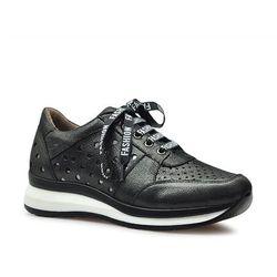 Sneakersy Venezia 50716218 Szare