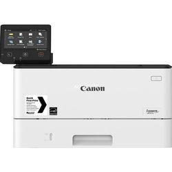 Canon LBP215x