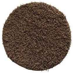 Dywan SAMUEL brązowy 67 x 67 cm wys. runa 50 mm MULTI-DECOR