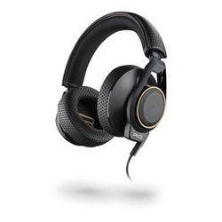 Zestaw słuchawkowy PLANTRONICS RIG 600