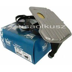 Filtr oleju automatycznej skrzyni biegów 4L60-E GMC Yukon 2000-2008