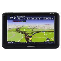 Nawigacja samochodowa, Modecom FreeWay SX2 EU