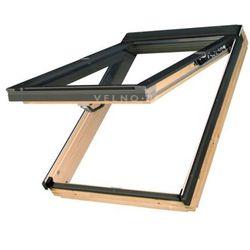 Okno dachowe Fakro FPP-V U3 preSelect 78x98