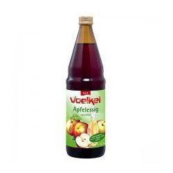 Ocet jabłkowy 5% 750ml