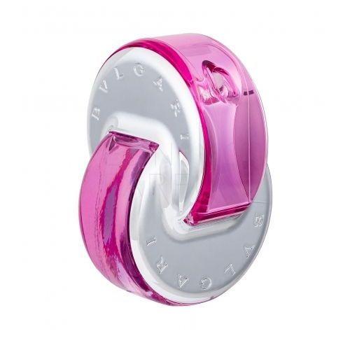 Testery zapachów dla kobiet, Bvlgari Omnia Pink Sapphire woda toaletowa 65 ml tester dla kobiet