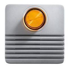 Syrena zewnętrzna z pulsującym światłem otrzymasz do 30% zniżki przy zakupie w naszym sklepie