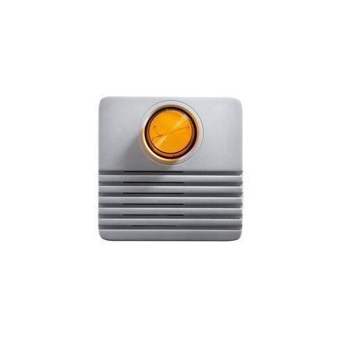 Syreny alarmowe, Syrena zewnętrzna z pulsującym światłem do 30% zniżki przy zakupie w naszym sklepie