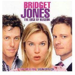 Bridget Jones 2: Edge Of Reason (W Pogoni Za Rozumem)