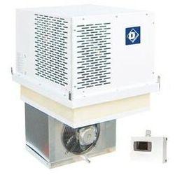 Agregat chłodniczy   780W   230V   -5° +5°   460x540x(H)750mm