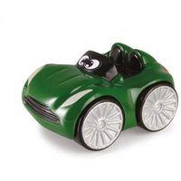 Pozostałe samochody i pojazdy dla dzieci, CHICCO Samochodzik Willy