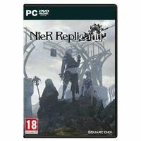 Gry PC, NieR Replicant ver.1.22474487139 (PC)