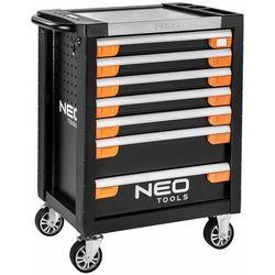 Szafka narzędziowa NEO PRO 84-220