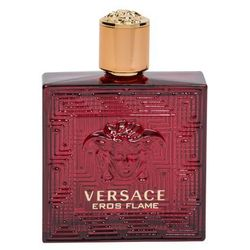 Versace Eros Flame woda po goleniu 100 ml dla mężczyzn