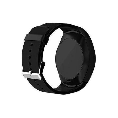 Smartwatche, Media-Tech MT-855