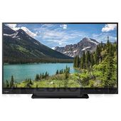 TV LED Toshiba 49T6863