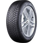 Bridgestone Blizzak LM-005 205/55 R16 91 T