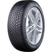 Bridgestone Blizzak LM-005 255/65 R17 114 H