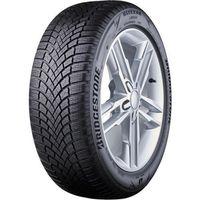 Opony zimowe, Bridgestone Blizzak LM-005 205/60 R16 92 H