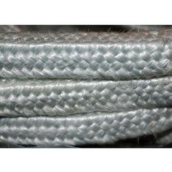 Szczeliwo szklane, sznur uszczelniający 12X12 - jednostka miary metr