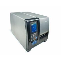 Datamax/Honeywell PM43 200 dpi