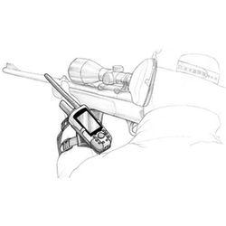 Uchwyt do montażu GPS Astro 220 aimRest