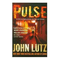John Lutz - Pulse