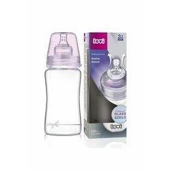 Lovi butelka szklana 250 ml 6O37J6 Oferta ważna tylko do 2031-05-20