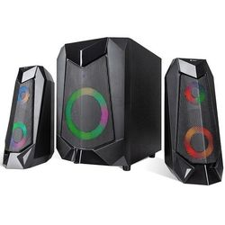 TRACER 2.1 HI- CUBE RGB Flow Bluetooth