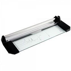 Obcinarka krążkowa OPUS RoloCUT A3 LED