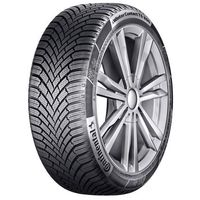 Opony zimowe, Continental ContiWinterContact TS 860 195/60 R16 89 H