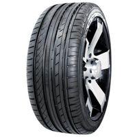 Opony letnie, Bridgestone Duravis R660 225/65 R16 112 R