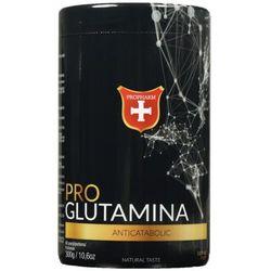 Propharm - Pro Glutamina - 300g