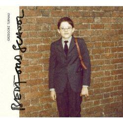 Bedford School - Turnau, Grzegorz (Płyta CD)