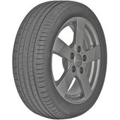 Pirelli P Zero PZ4 235/50 R20 104 Y