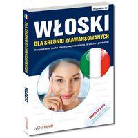 Językoznawstwo, Włoski Dla Średnio Zaawansowanych B1-B2 (Książka + Cd) (opr. miękka)