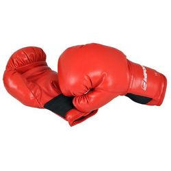 Rękawice bokserskie inSPORTline