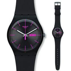 Swatch SUOC700