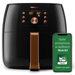 Philips Ovi Smart XXL HD9867/90
