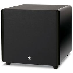 BOSTON ACOUSTICS A SUB 250 CZARNY HGL