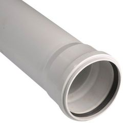 Rura kanalizacyjna Pipelife Comfort Plus 110 x 250 mm