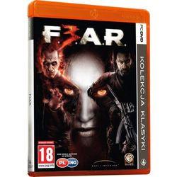 F.3.A.R. 3 (PC)