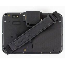Panasonic pasek na rękę do FZ-L1