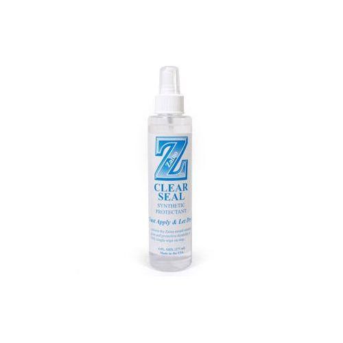 Pasty polerskie do karoserii, Zaino Z-CS Clear Seal 177ml rabat 20%