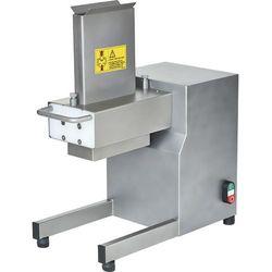 Maszynka do rozbijania mięsa - kotleciarka / steaker STALGAST 721580