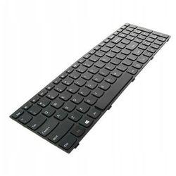 Klawiatura T6G1 do laptopa Lenovo T6G1-SPA