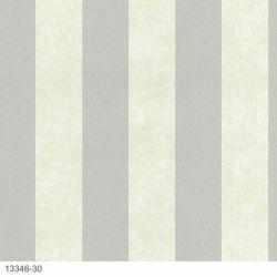 Carat 13346-30 outlet tapeta ścienna PS International