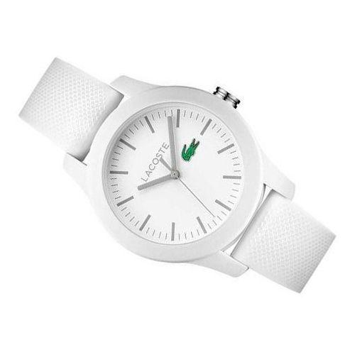 Zegarki dziecięce, Lacoste 2030003