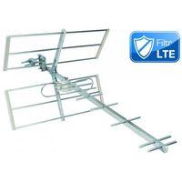 Anteny RTV, TechniSat TechniYagi HDT-p LTE 0004/6032 - produkt w magazynie - szybka wysyłka!