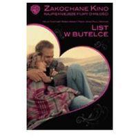 Romanse, List W Butelce (Zakochane Kino)