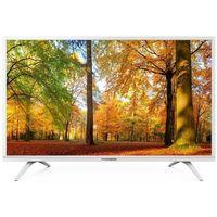 Telewizory LED, TV LED Thomson 32HD3301